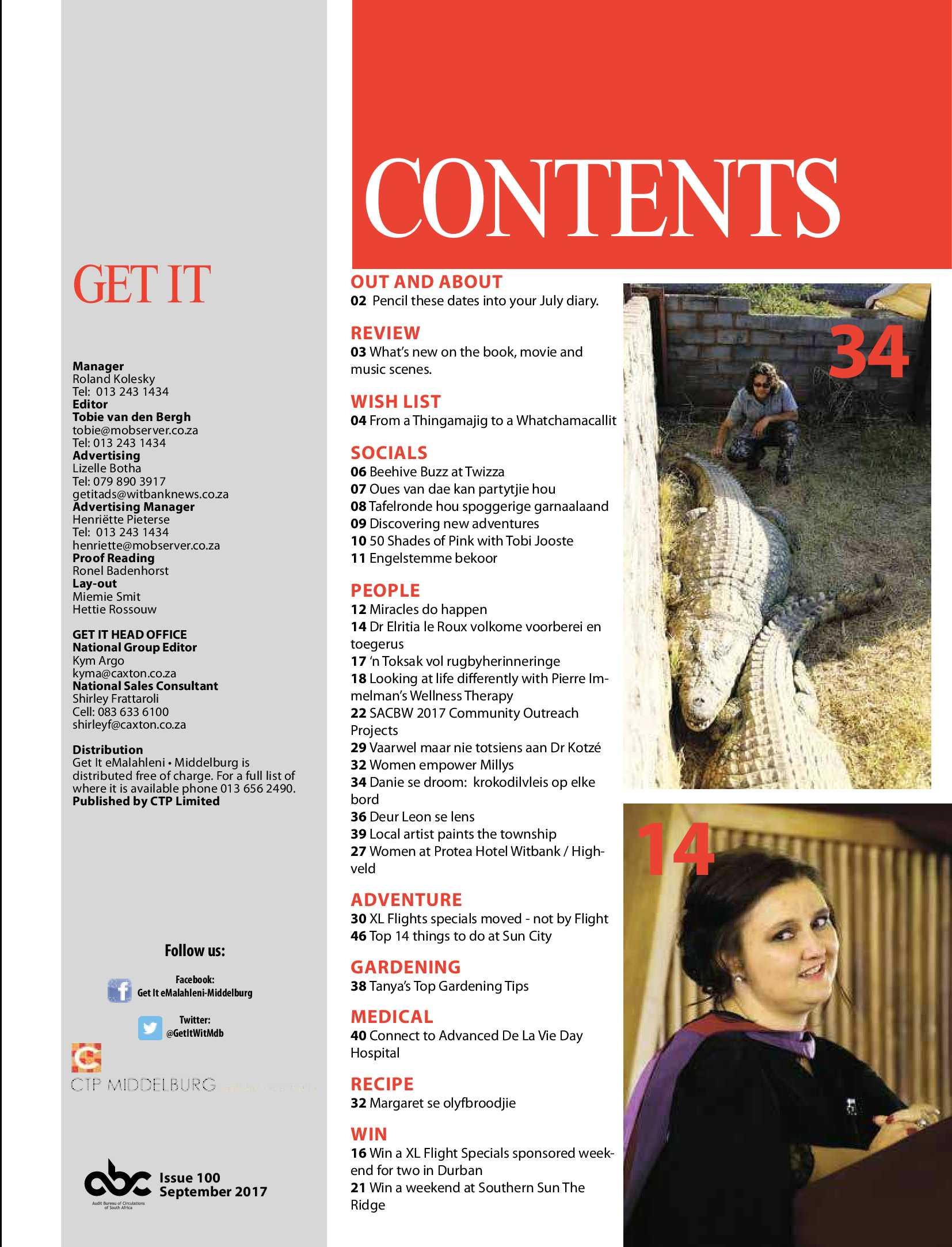 get-middelburg-september-2017-epapers-page-3