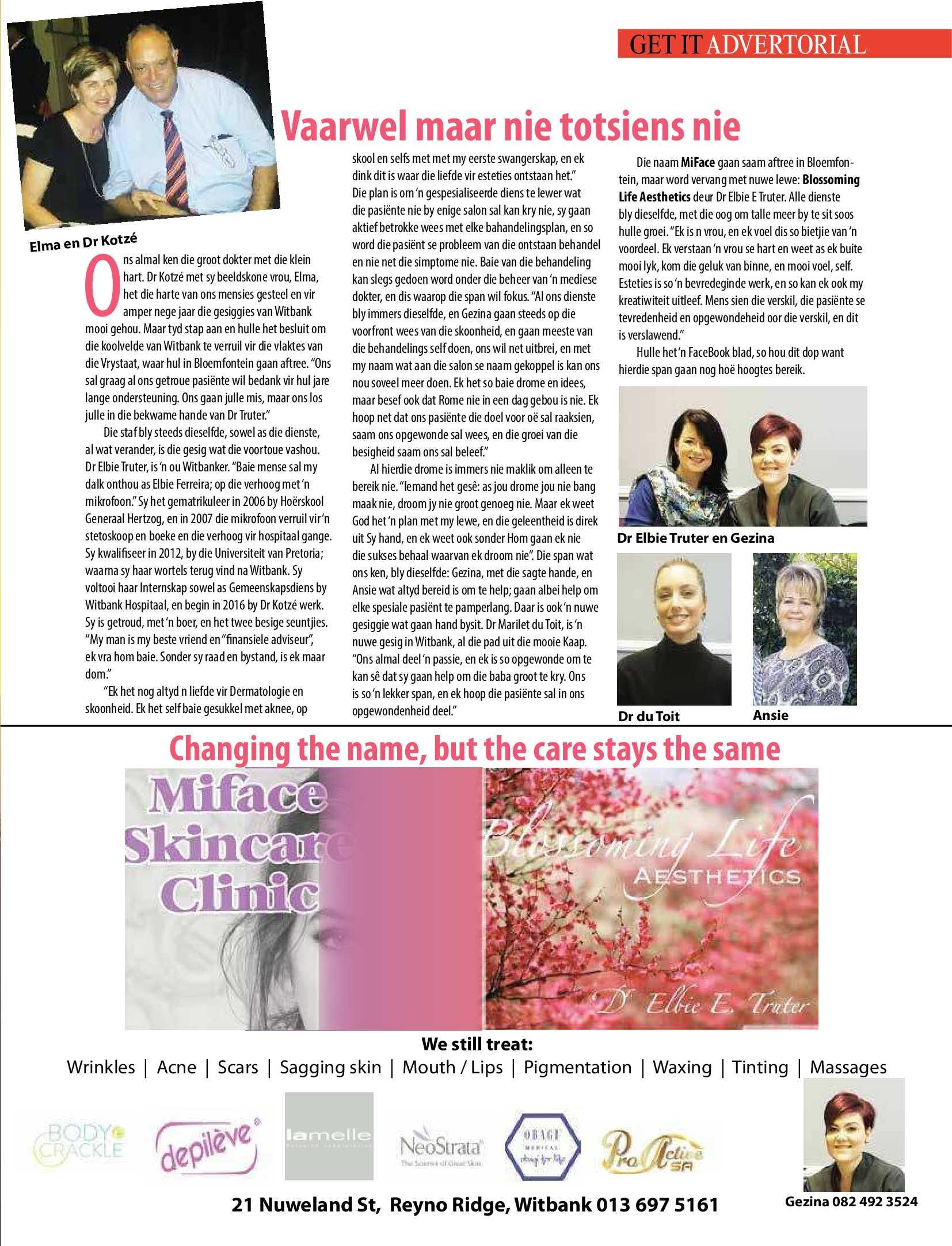 get-middelburg-september-2017-epapers-page-31