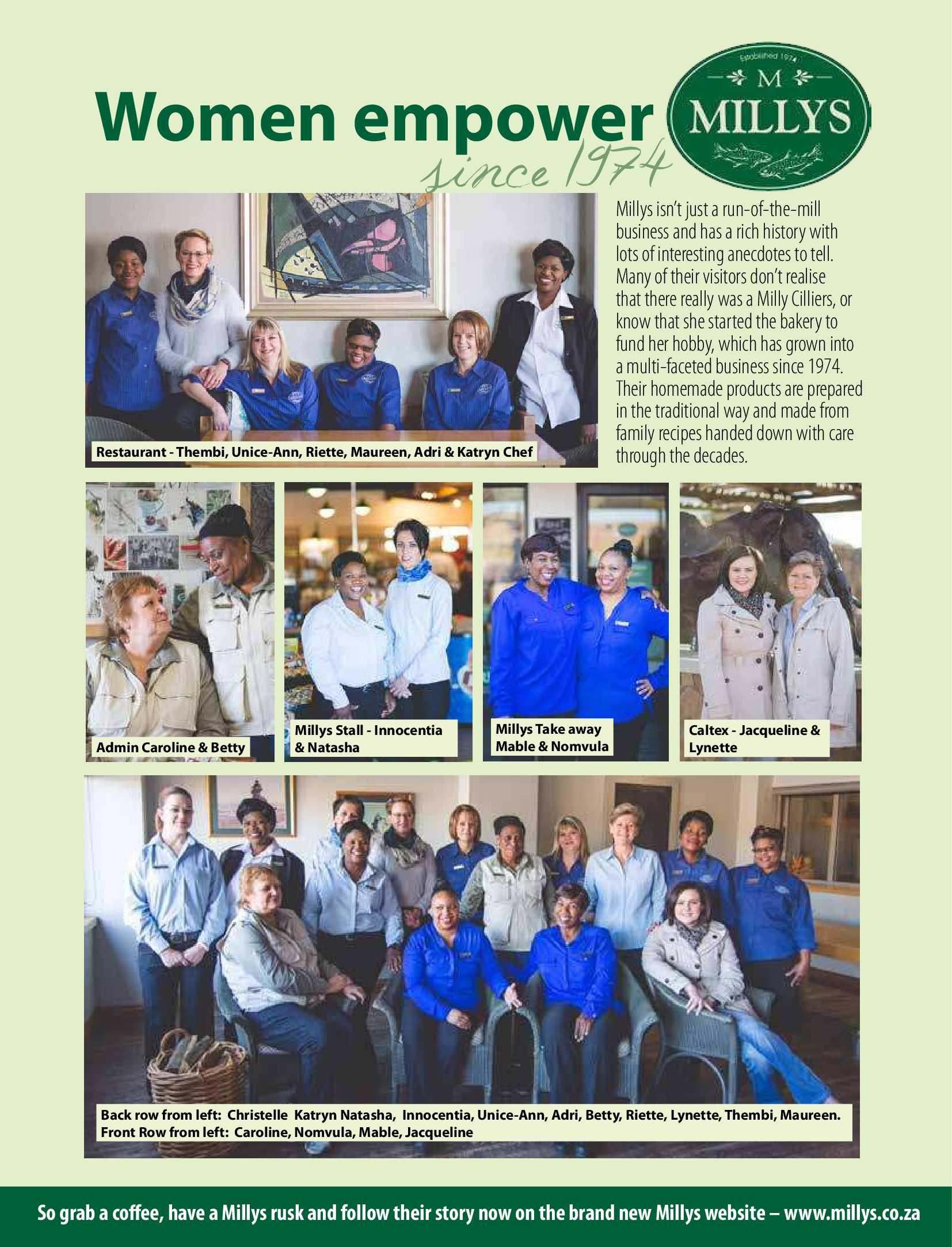 get-middelburg-september-2017-epapers-page-34