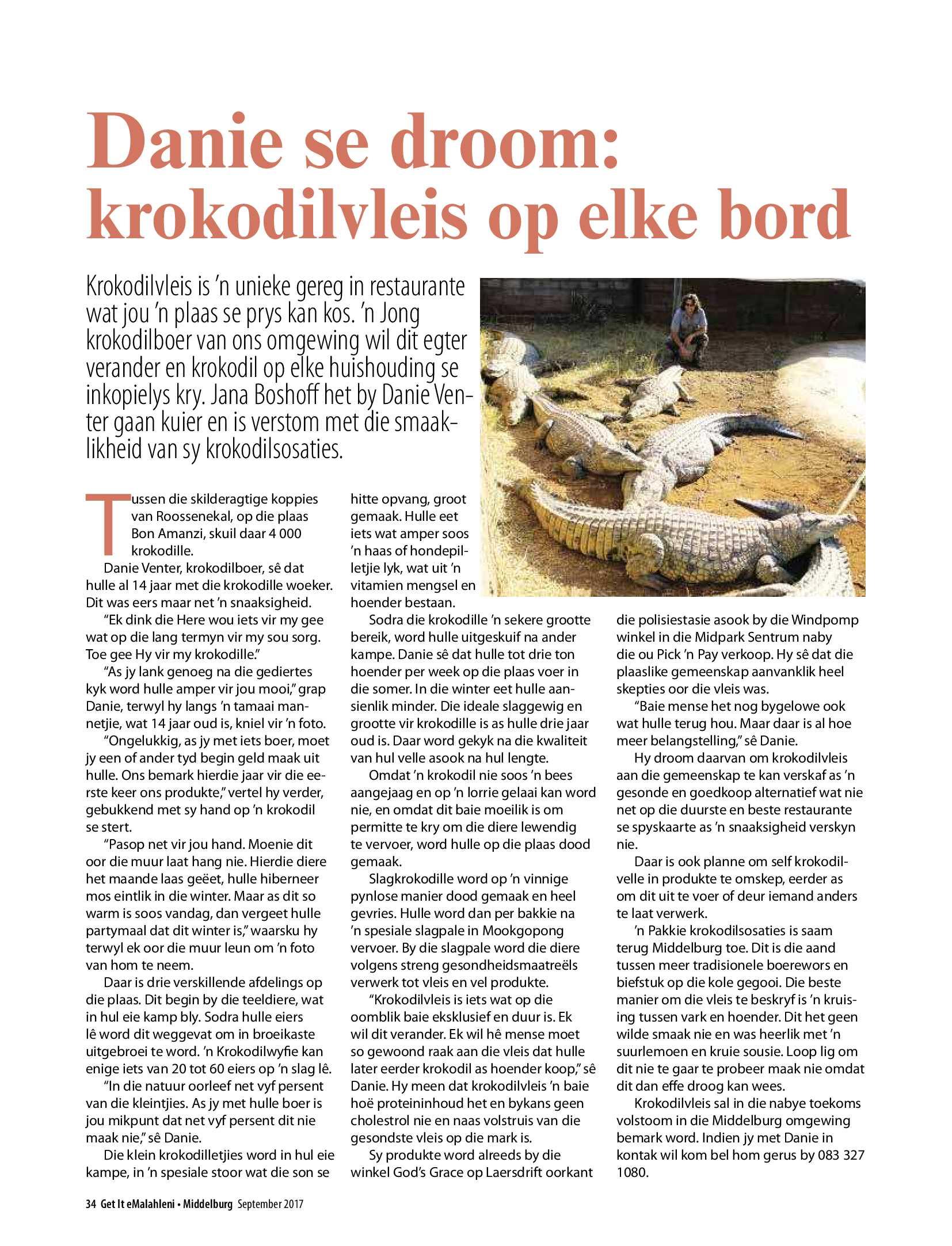 get-middelburg-september-2017-epapers-page-36