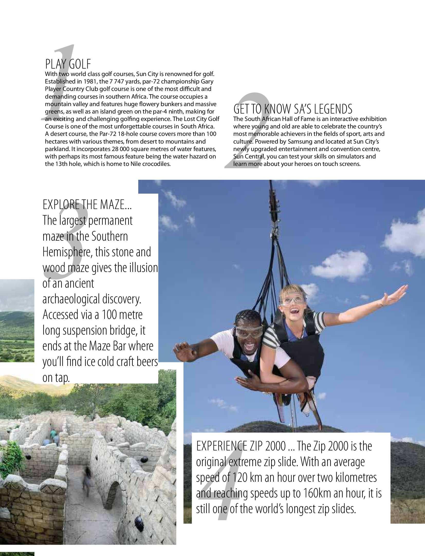 get-middelburg-september-2017-epapers-page-47