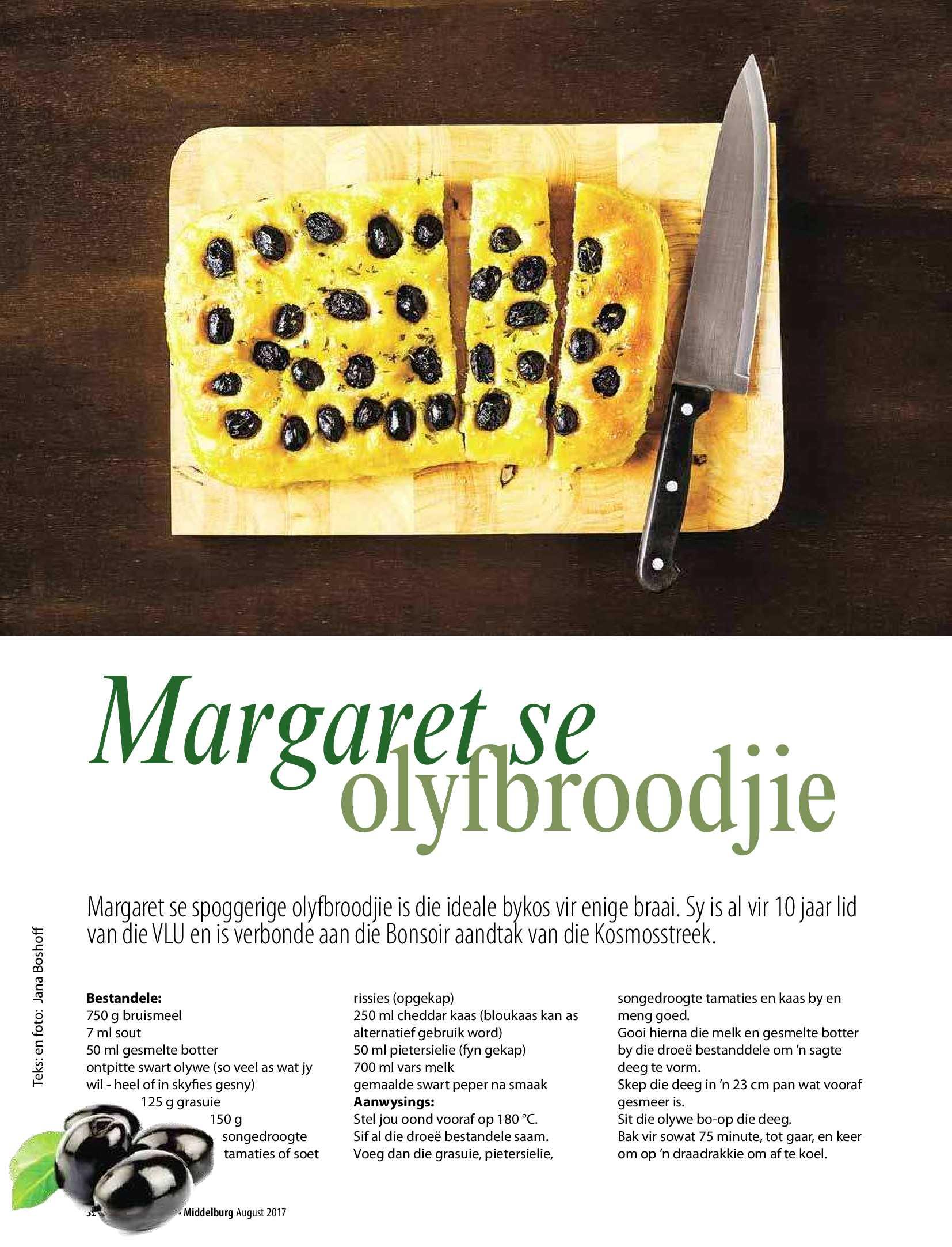 get-middelburg-september-2017-epapers-page-50
