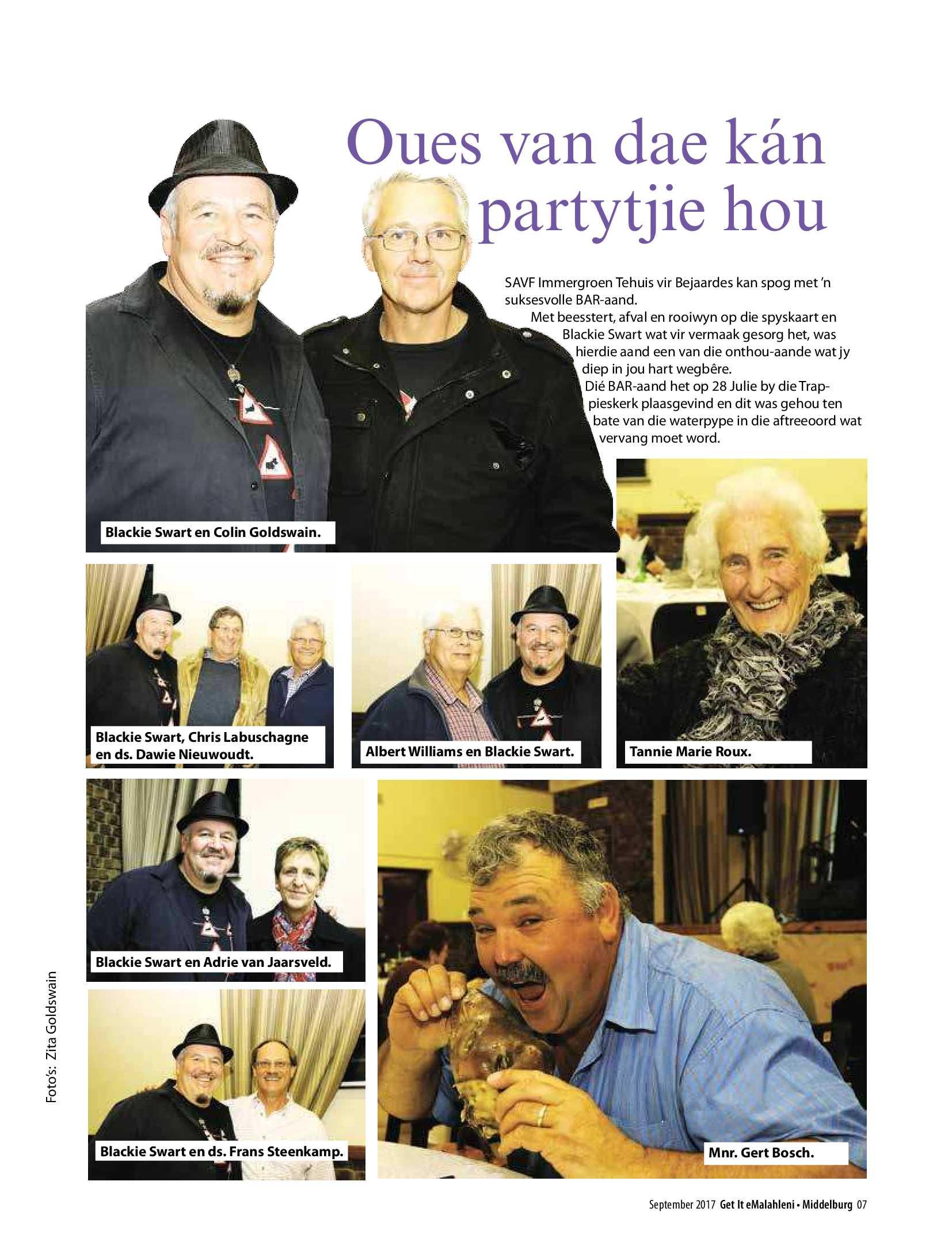get-middelburg-september-2017-epapers-page-9