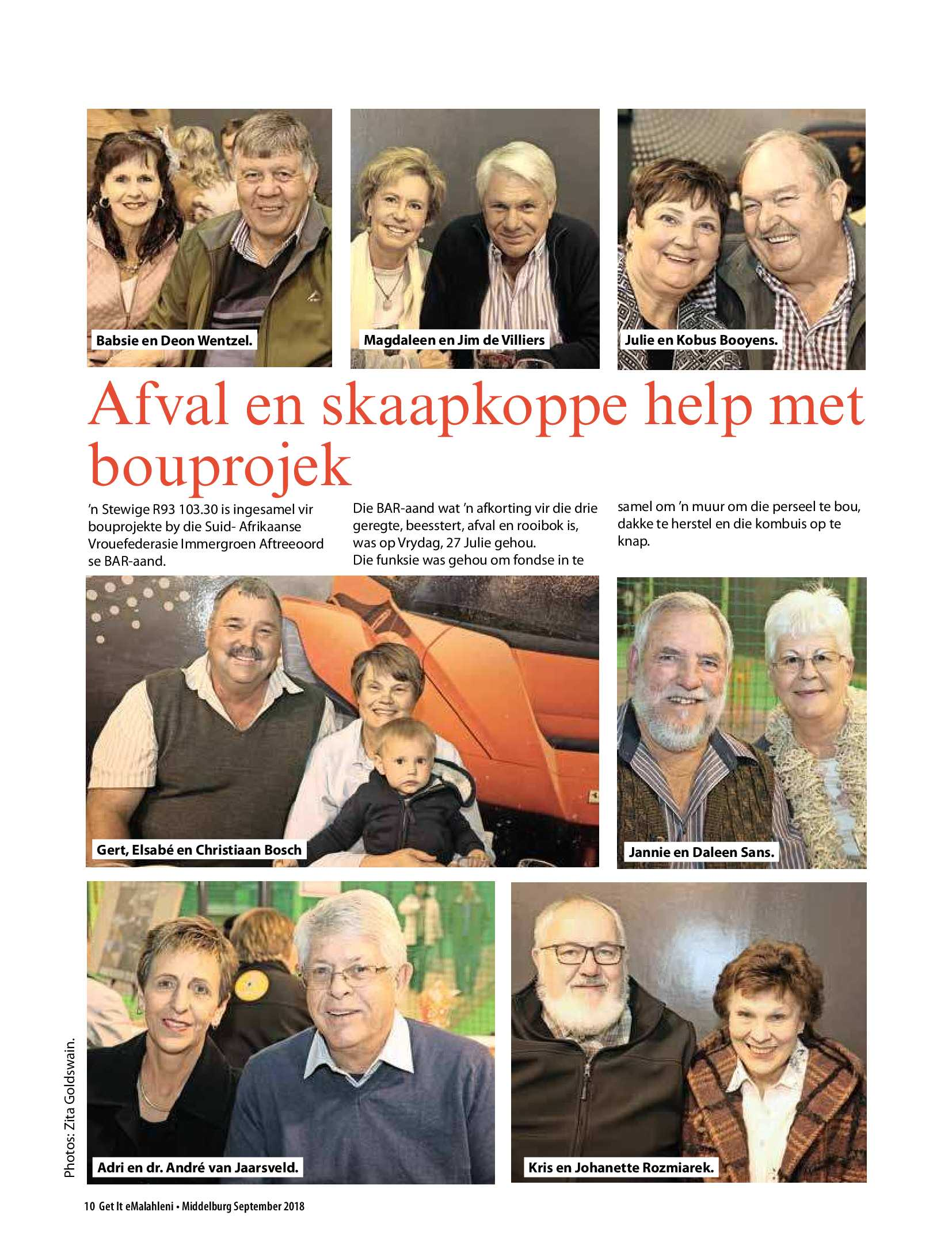get-middelburg-septermber-2018-epapers-page-12