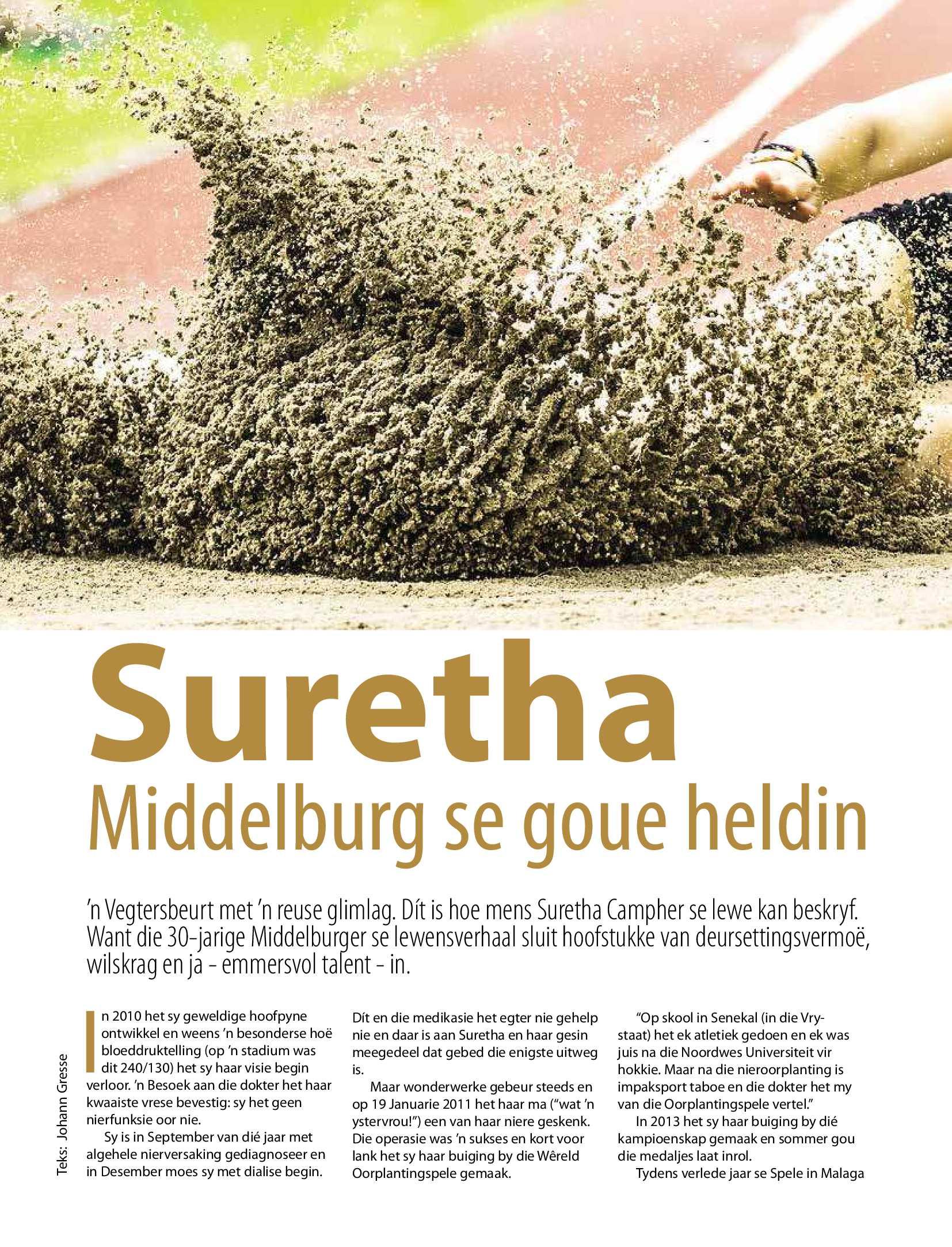 get-middelburgemalaheni-jan-2018-epapers-page-24