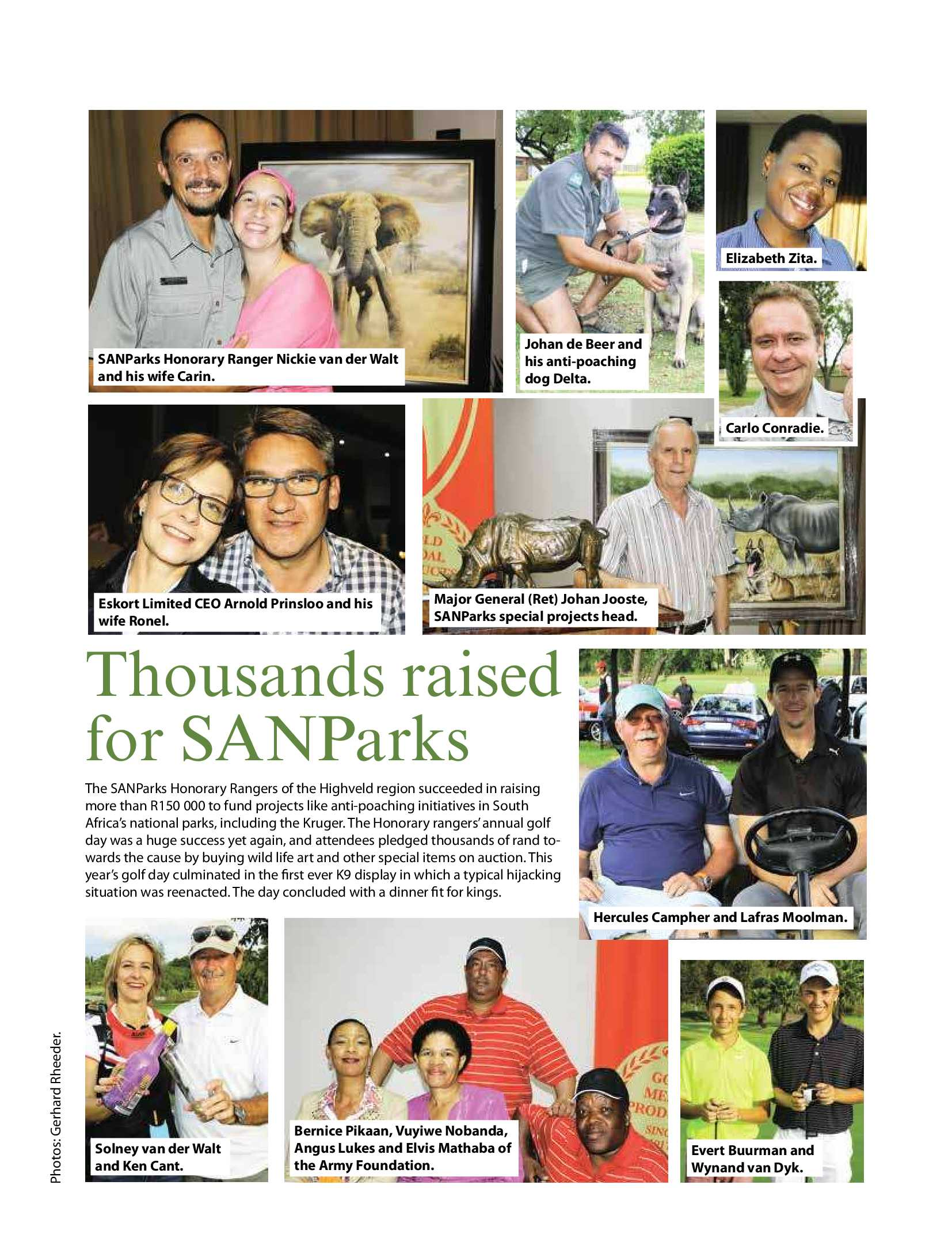 get-middelburg-june-2017-epapers-page-10