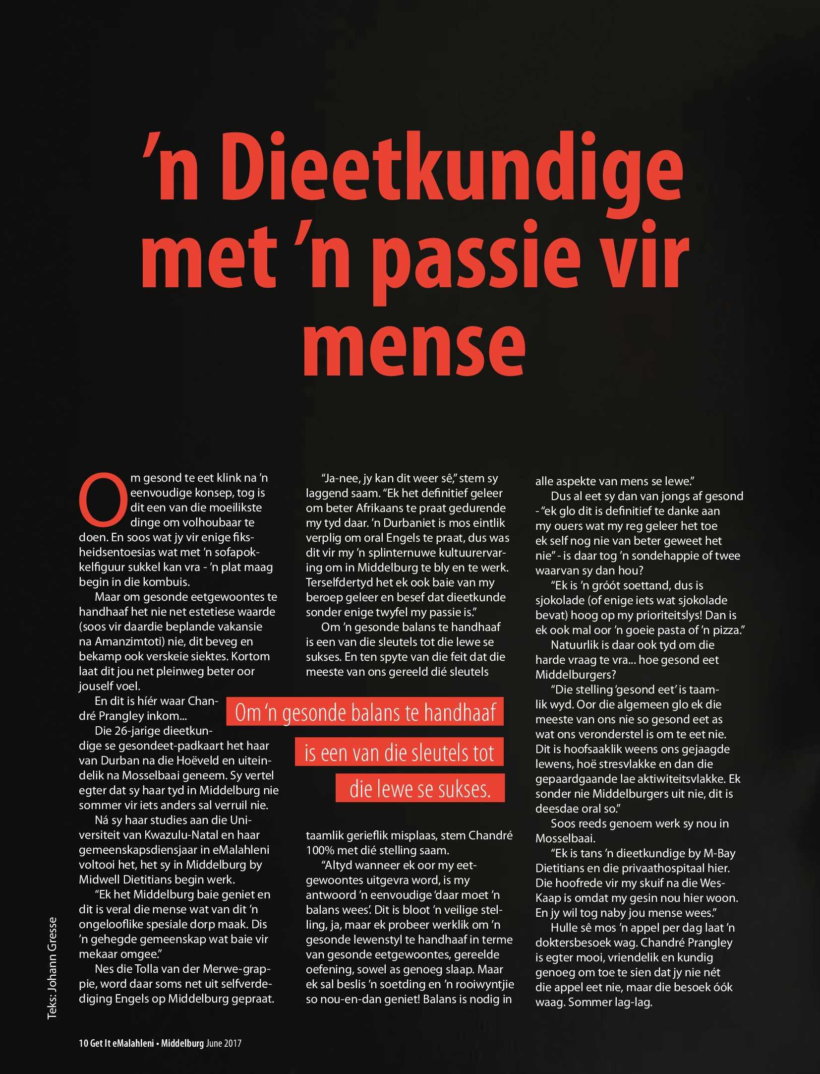 get-middelburg-june-2017-epapers-page-12