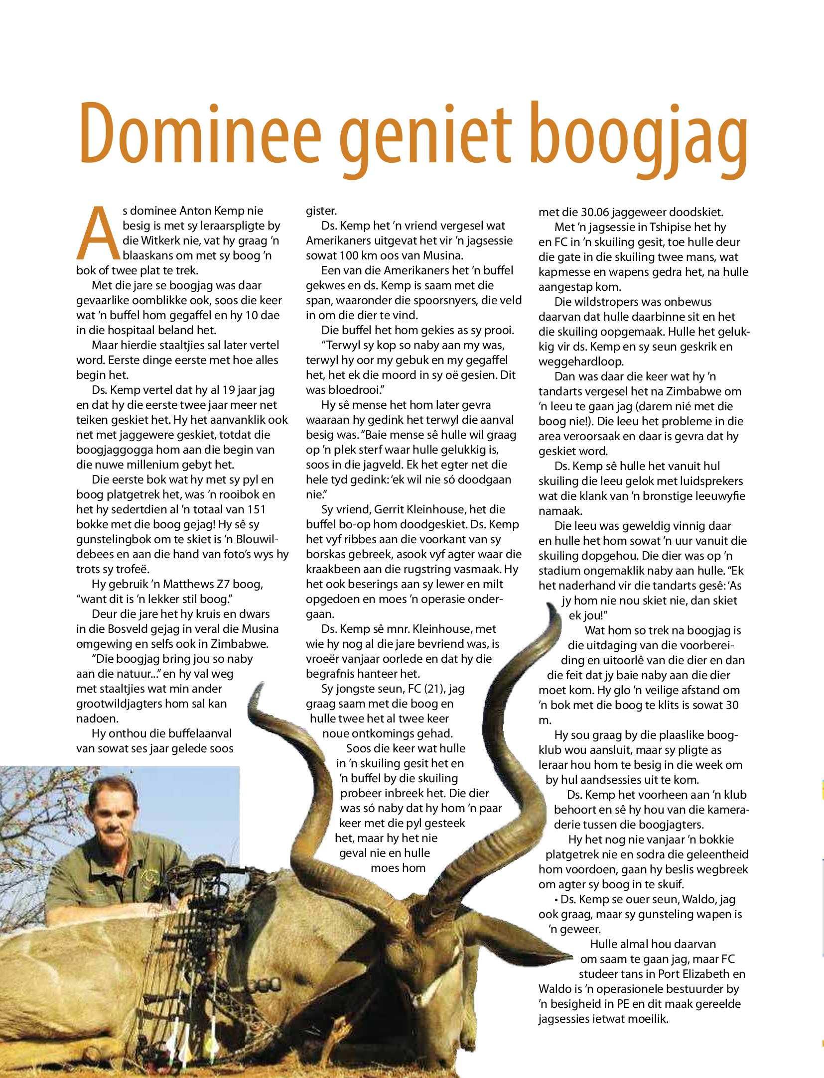 get-middelburg-june-2017-epapers-page-16