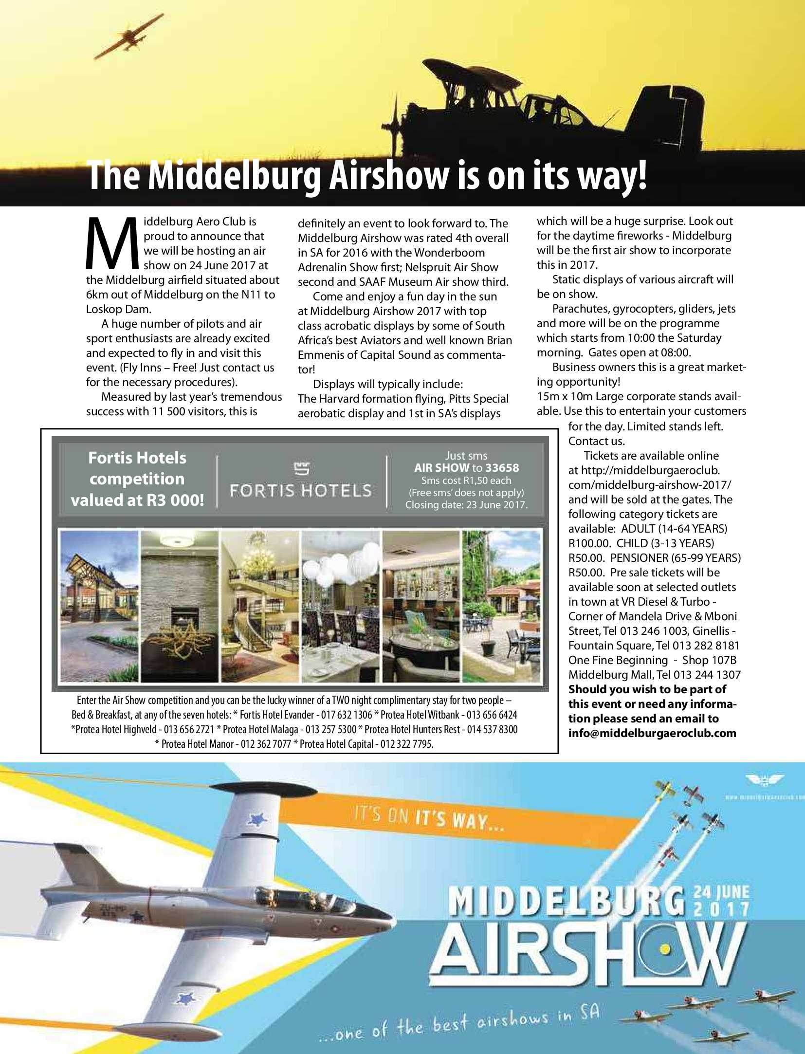 get-middelburg-june-2017-epapers-page-17