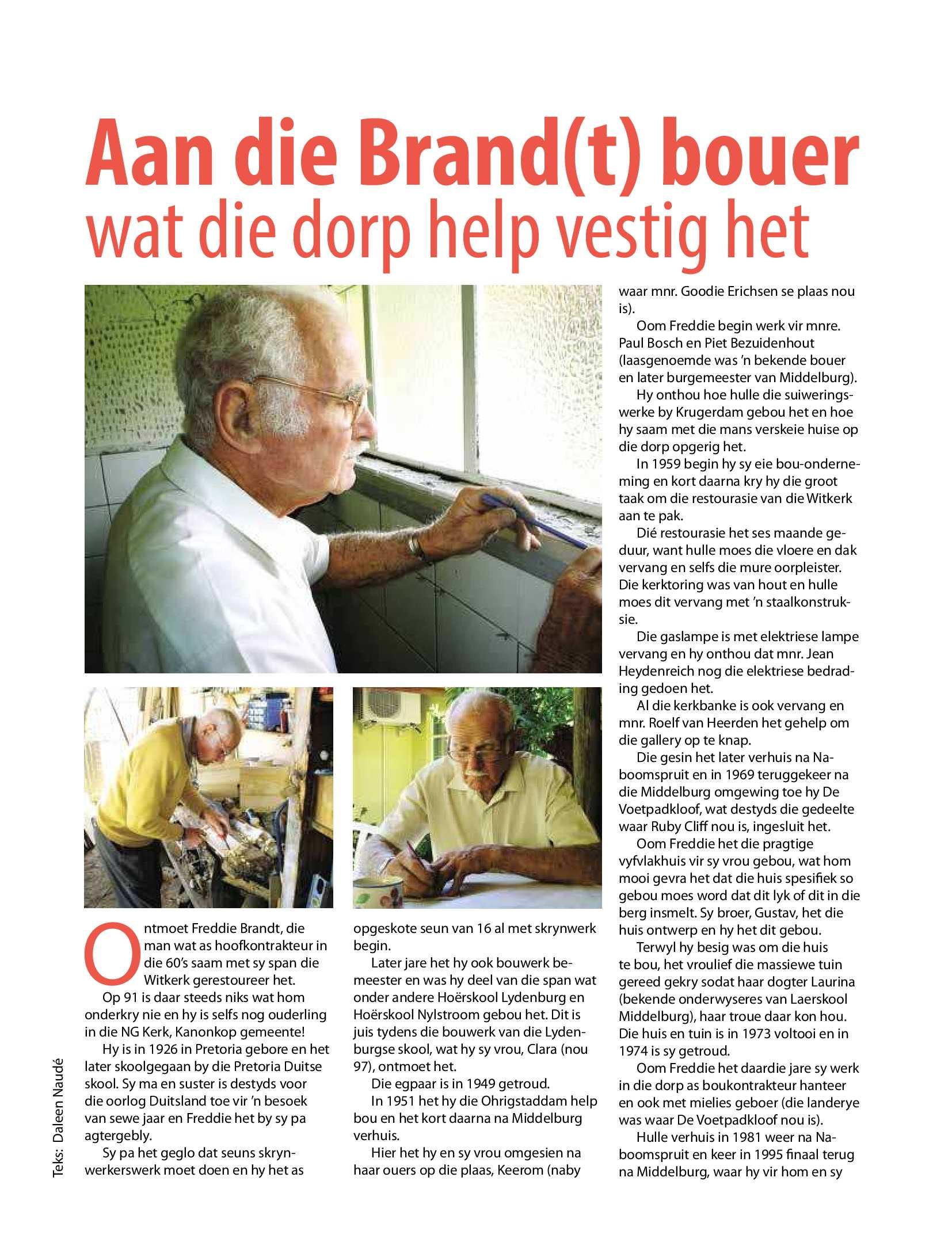 get-middelburg-june-2017-epapers-page-20