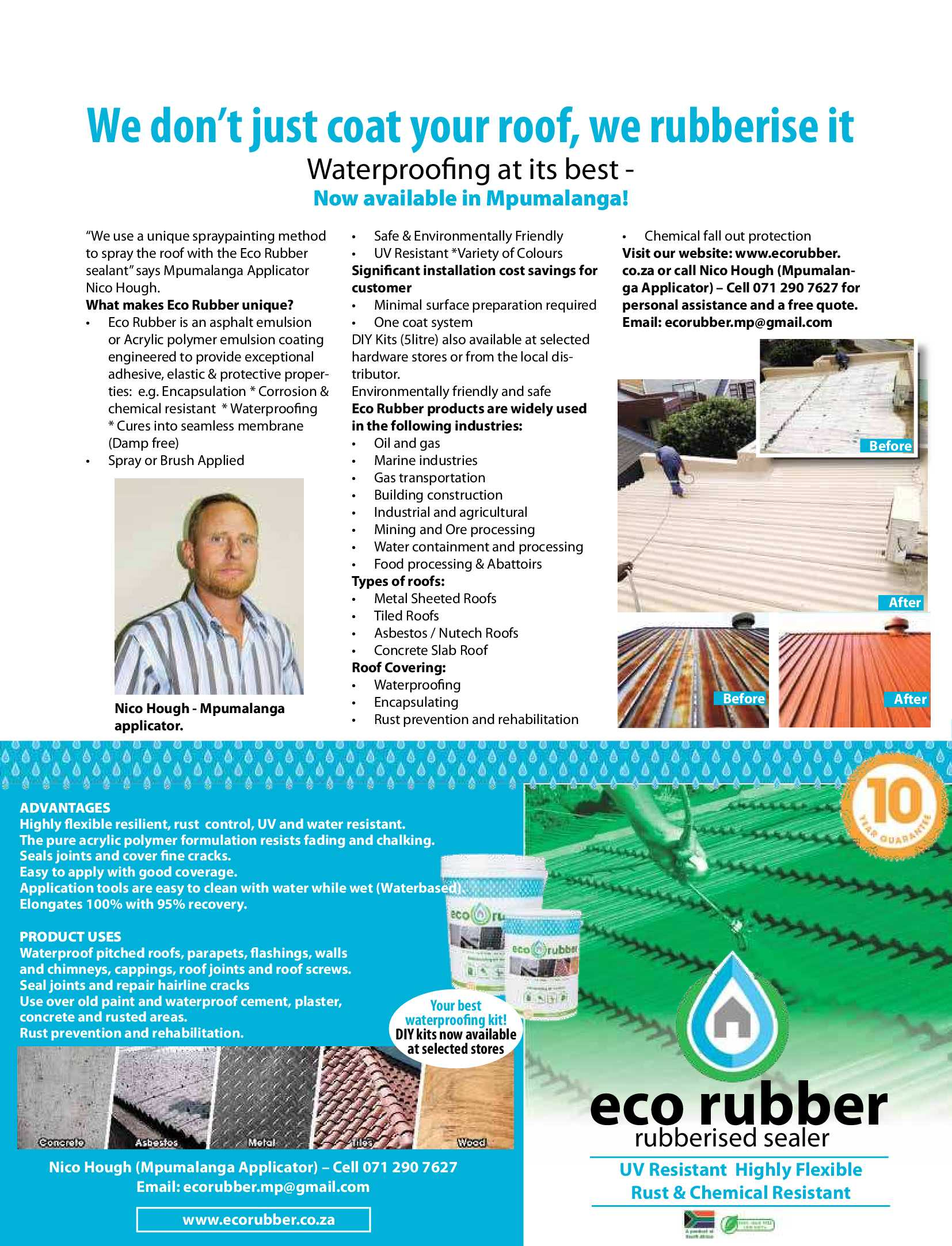 get-middelburg-june-2017-epapers-page-29