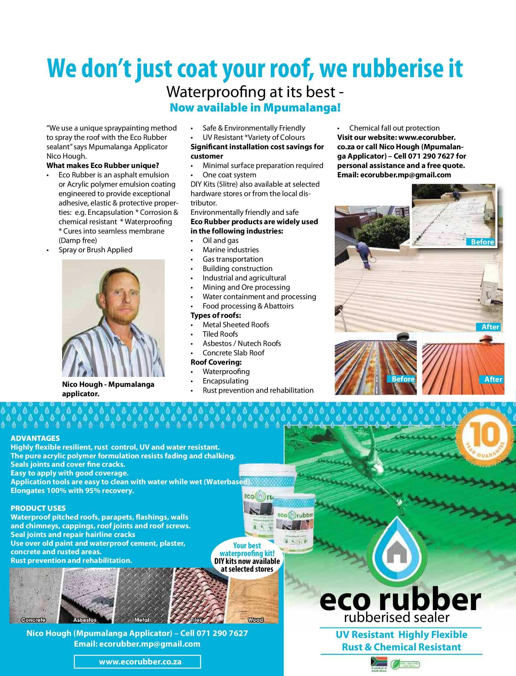 get-middelburg-june-2017-epapers-page-29