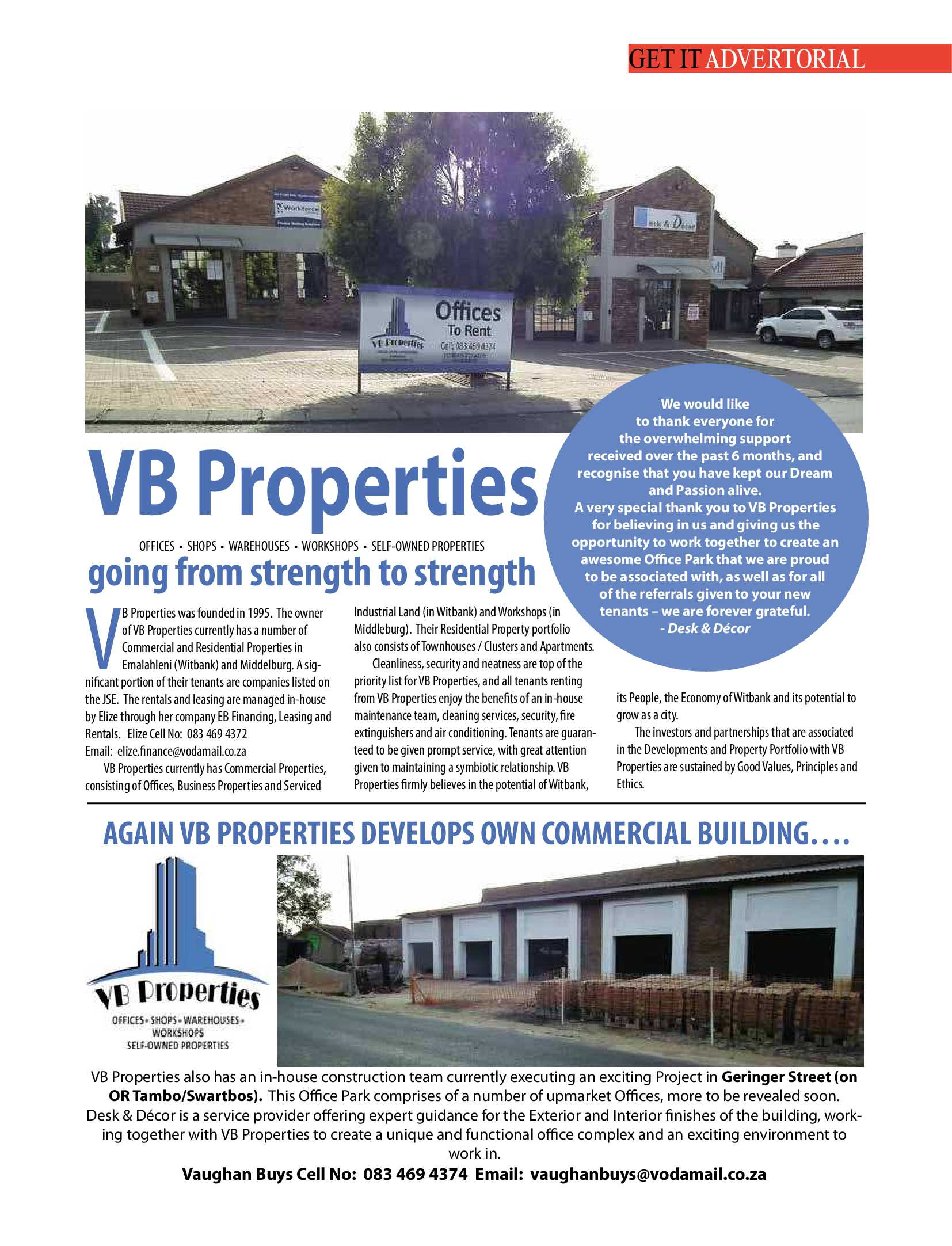 get-middelburg-june-2017-epapers-page-33