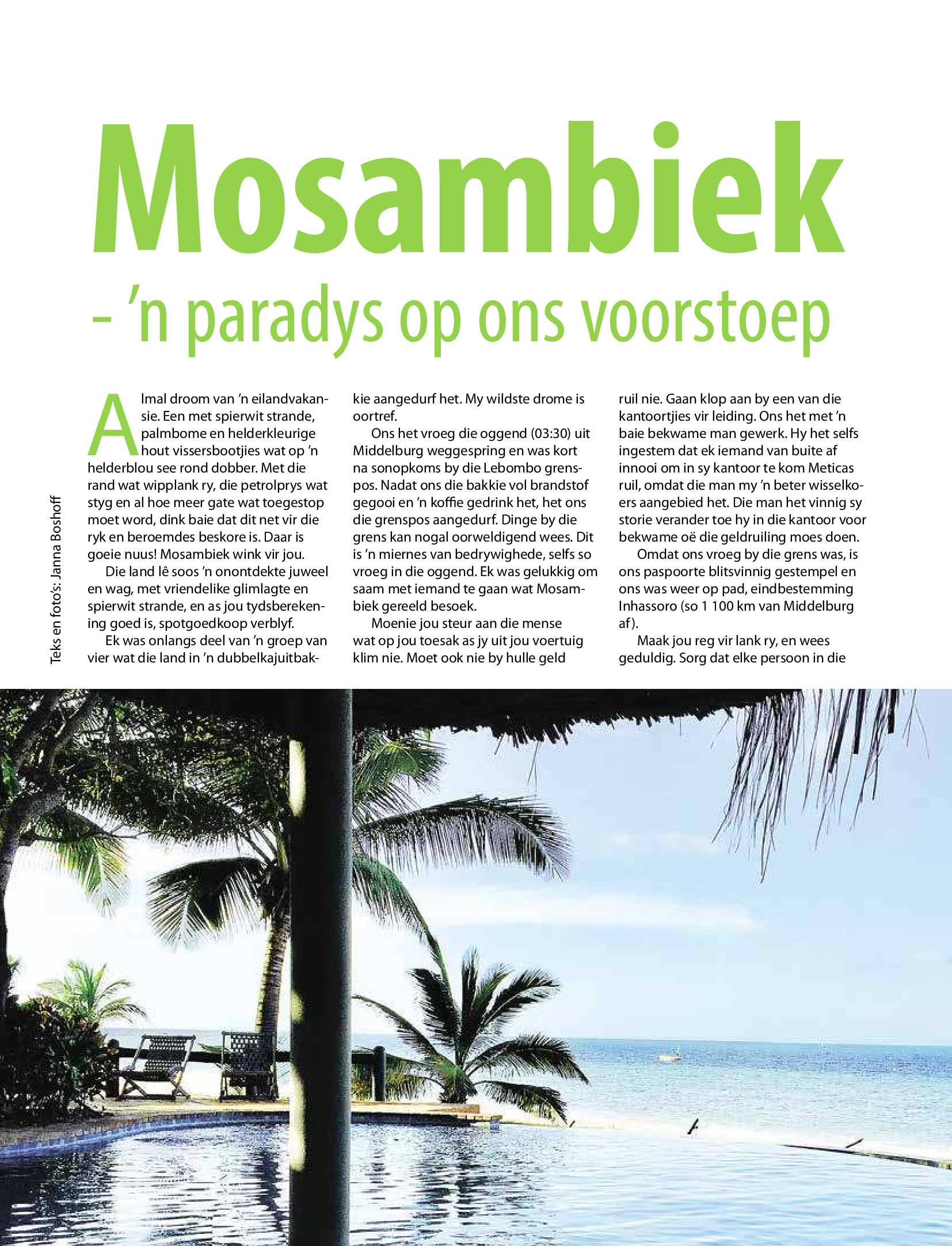 get-middelburg-june-2017-epapers-page-36