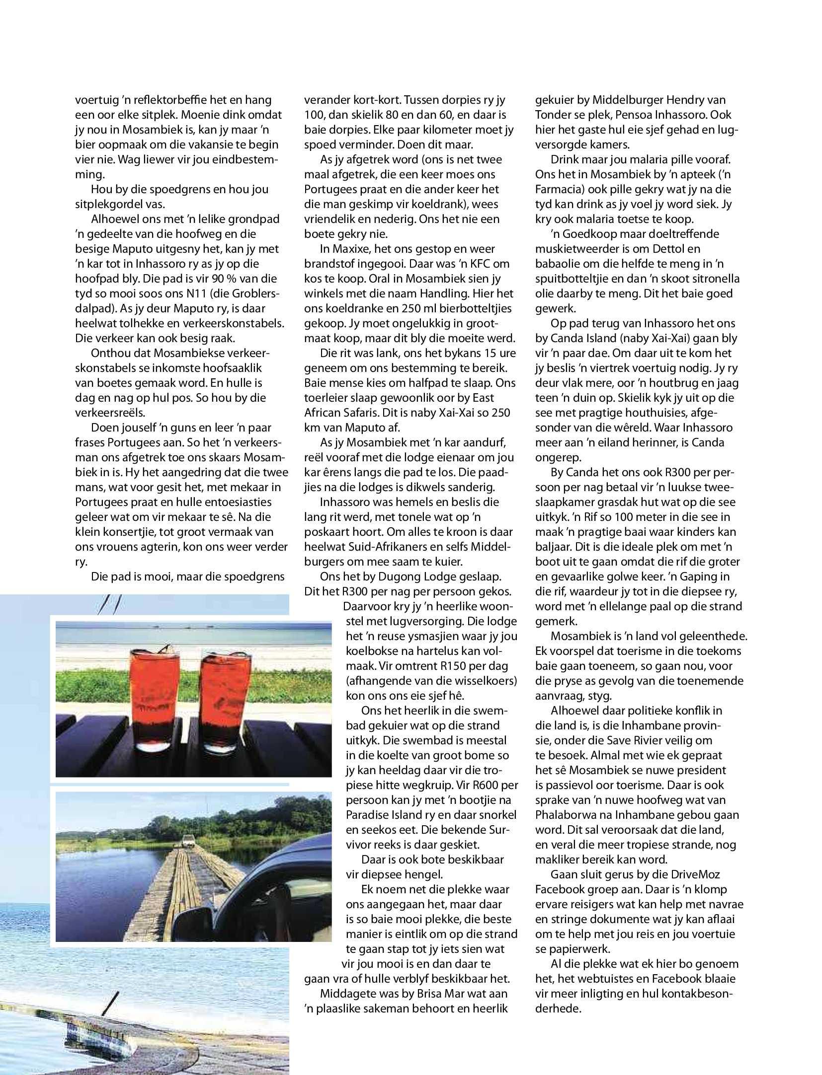 get-middelburg-june-2017-epapers-page-37