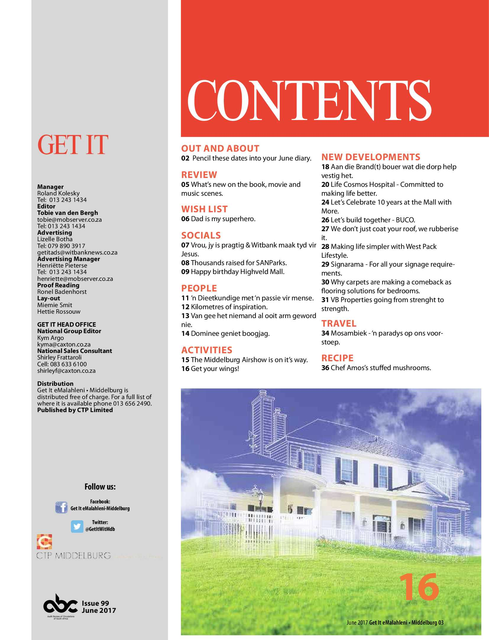 get-middelburg-june-2017-epapers-page-5
