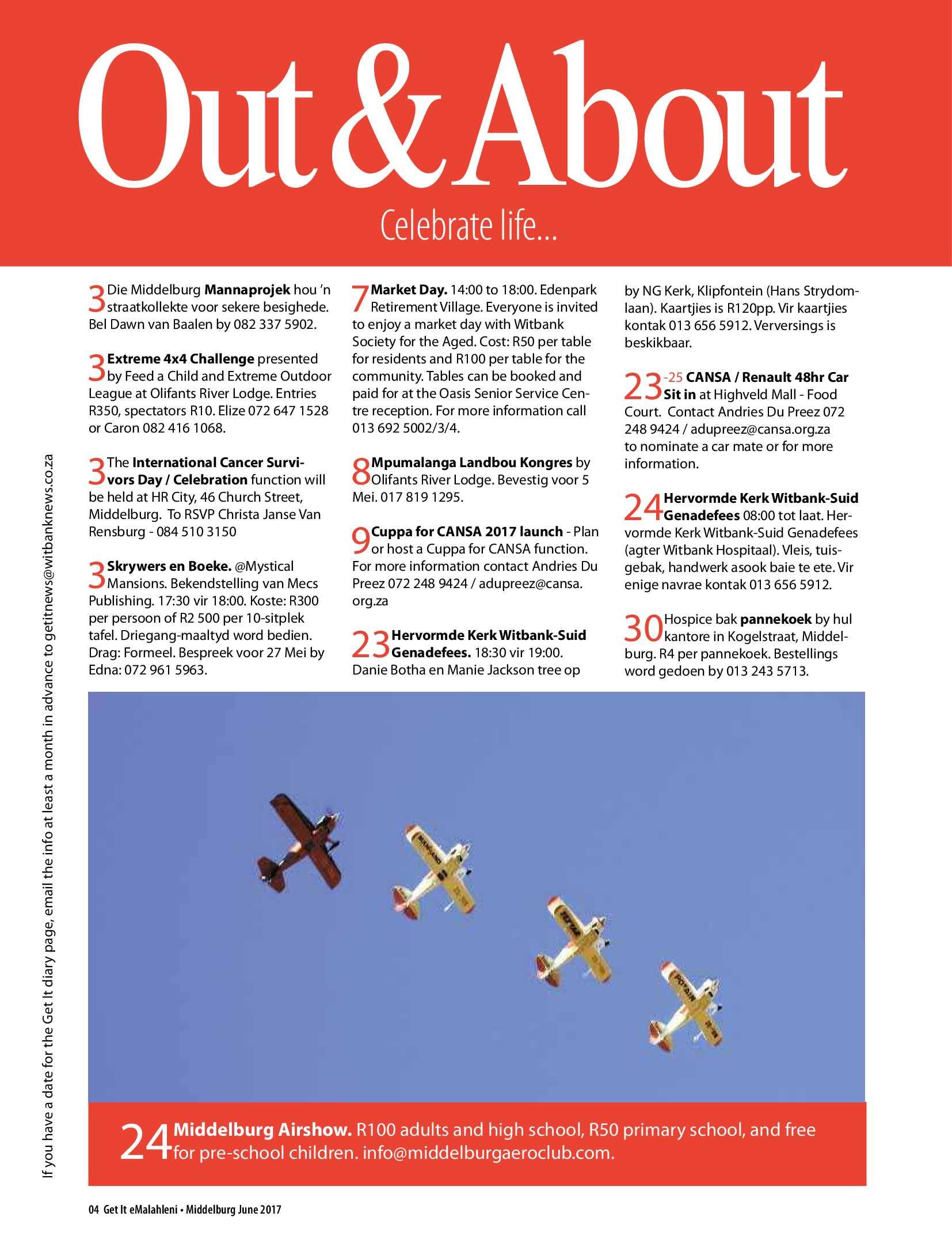 get-middelburg-june-2017-epapers-page-6