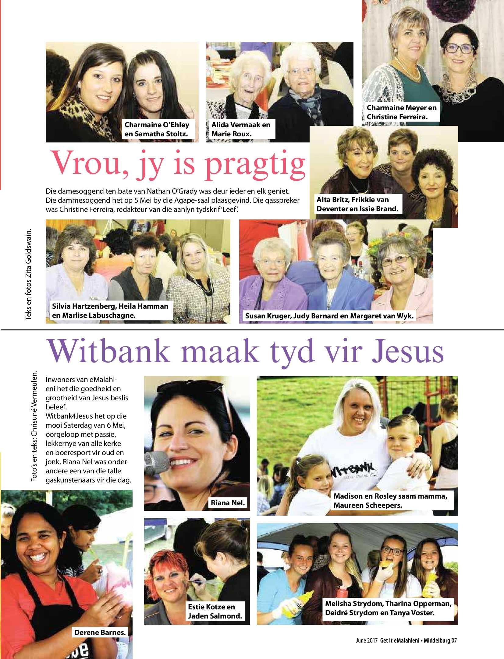 get-middelburg-june-2017-epapers-page-9