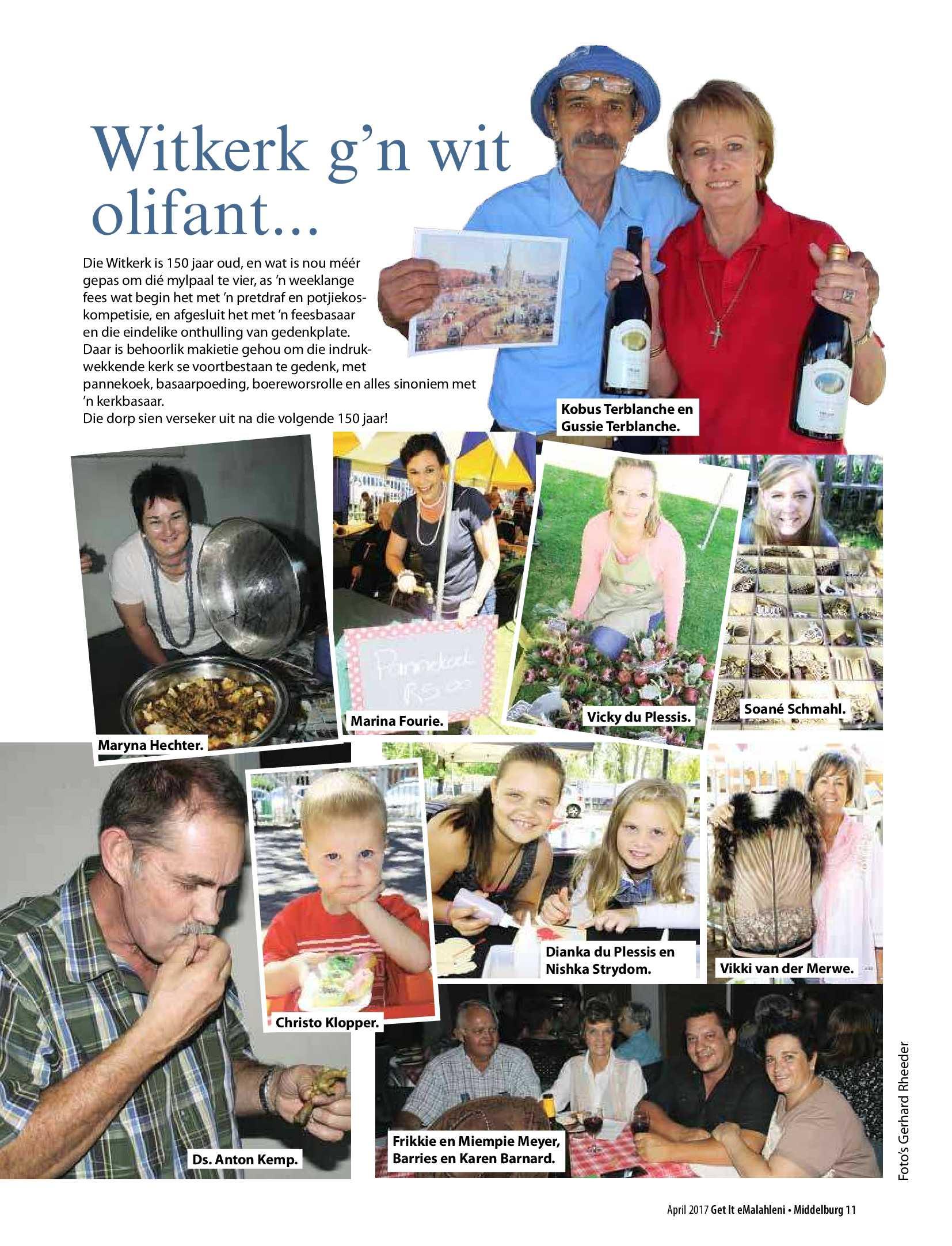 get-middelburg-april-2017-epapers-page-13