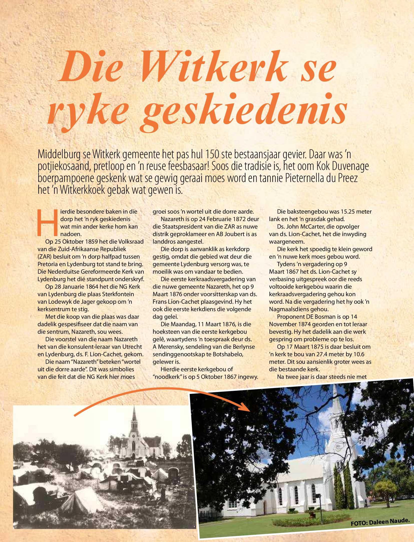 get-middelburg-april-2017-epapers-page-20