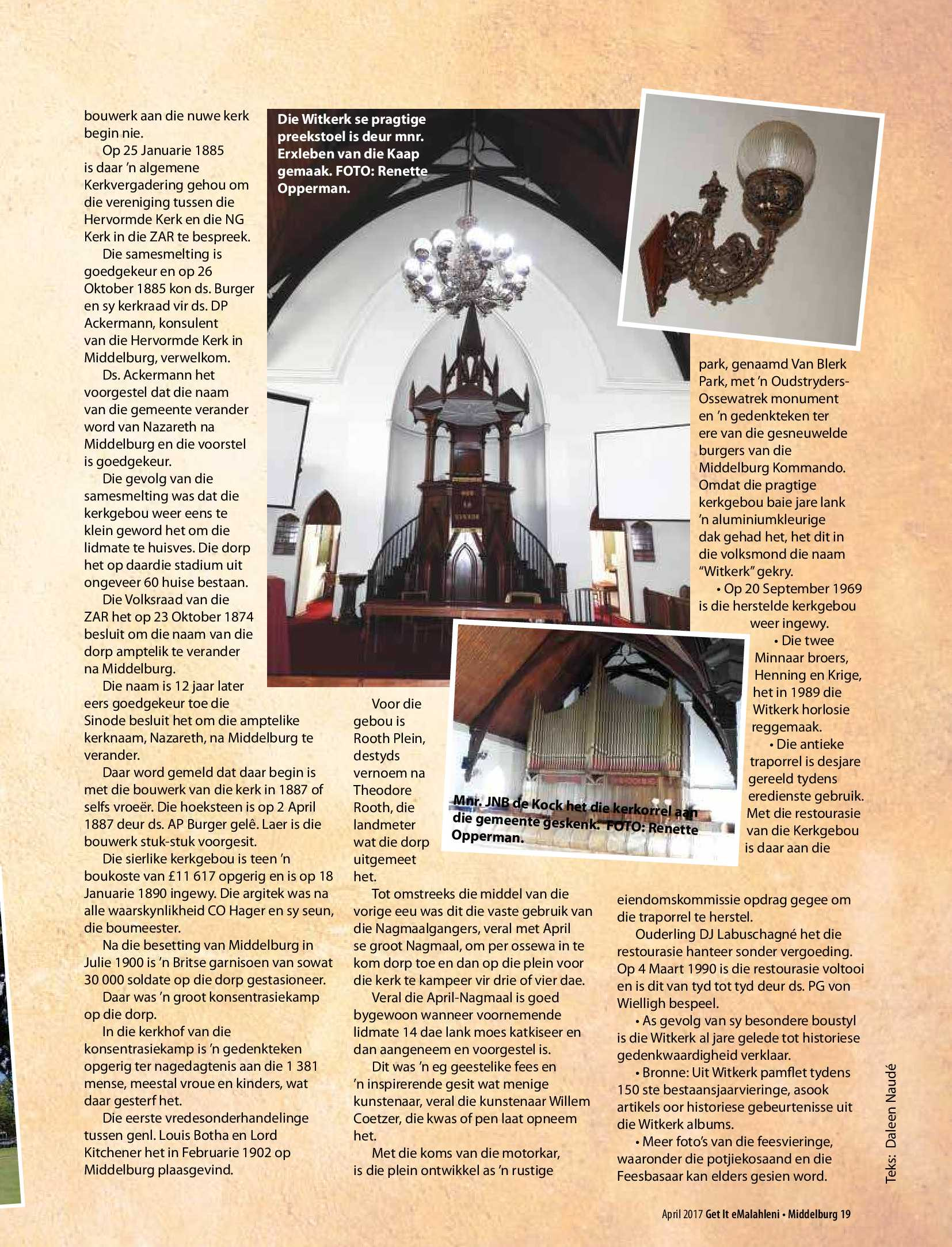 get-middelburg-april-2017-epapers-page-21