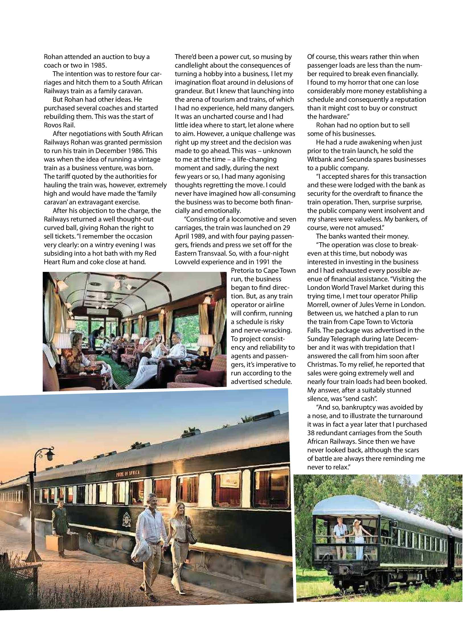 get-middelburg-april-2017-epapers-page-29