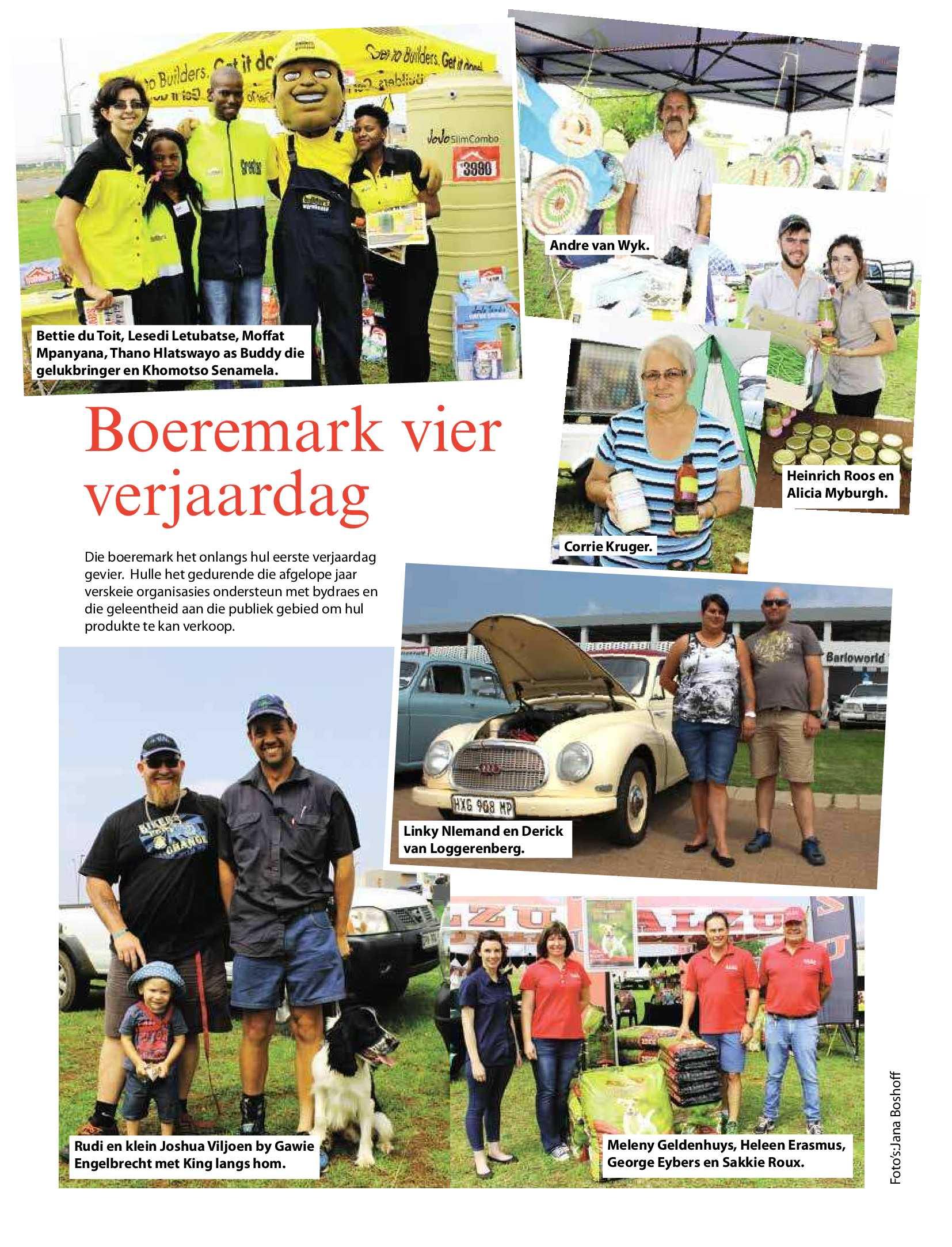 get-middelburg-april-2017-epapers-page-9
