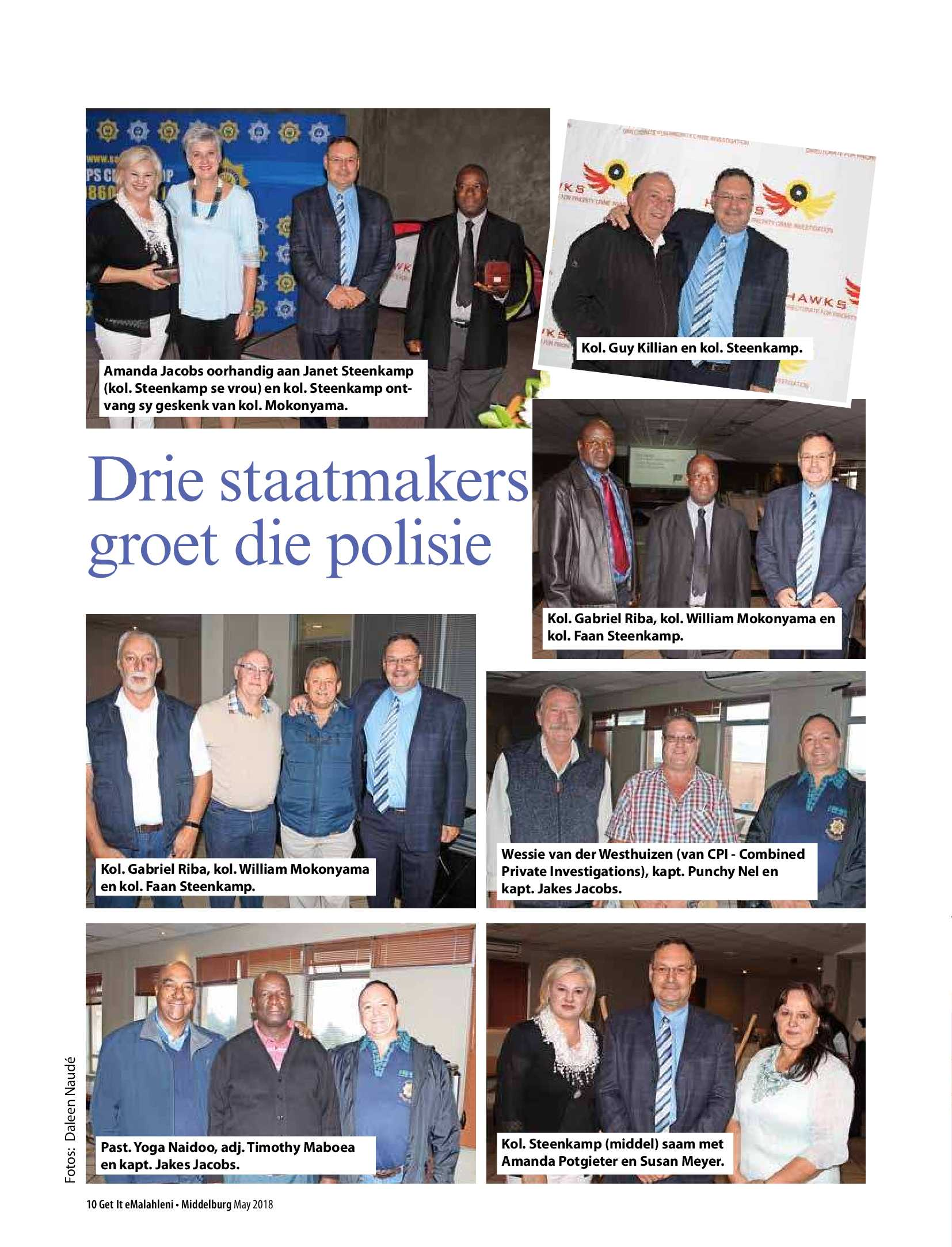 get-middelburg-may-2018-epapers-page-12