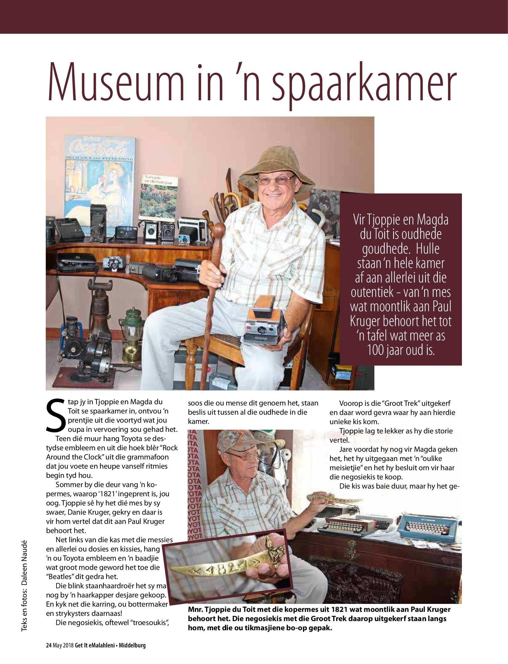 get-middelburg-may-2018-epapers-page-26