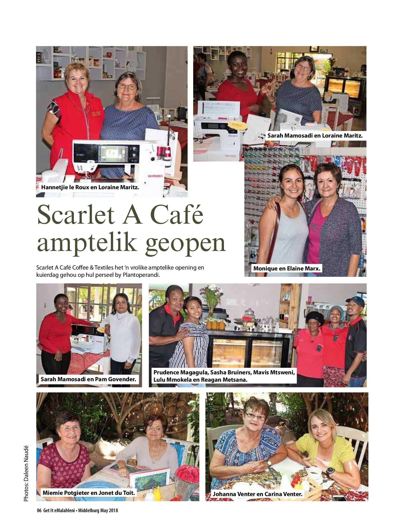get-middelburg-may-2018-epapers-page-8