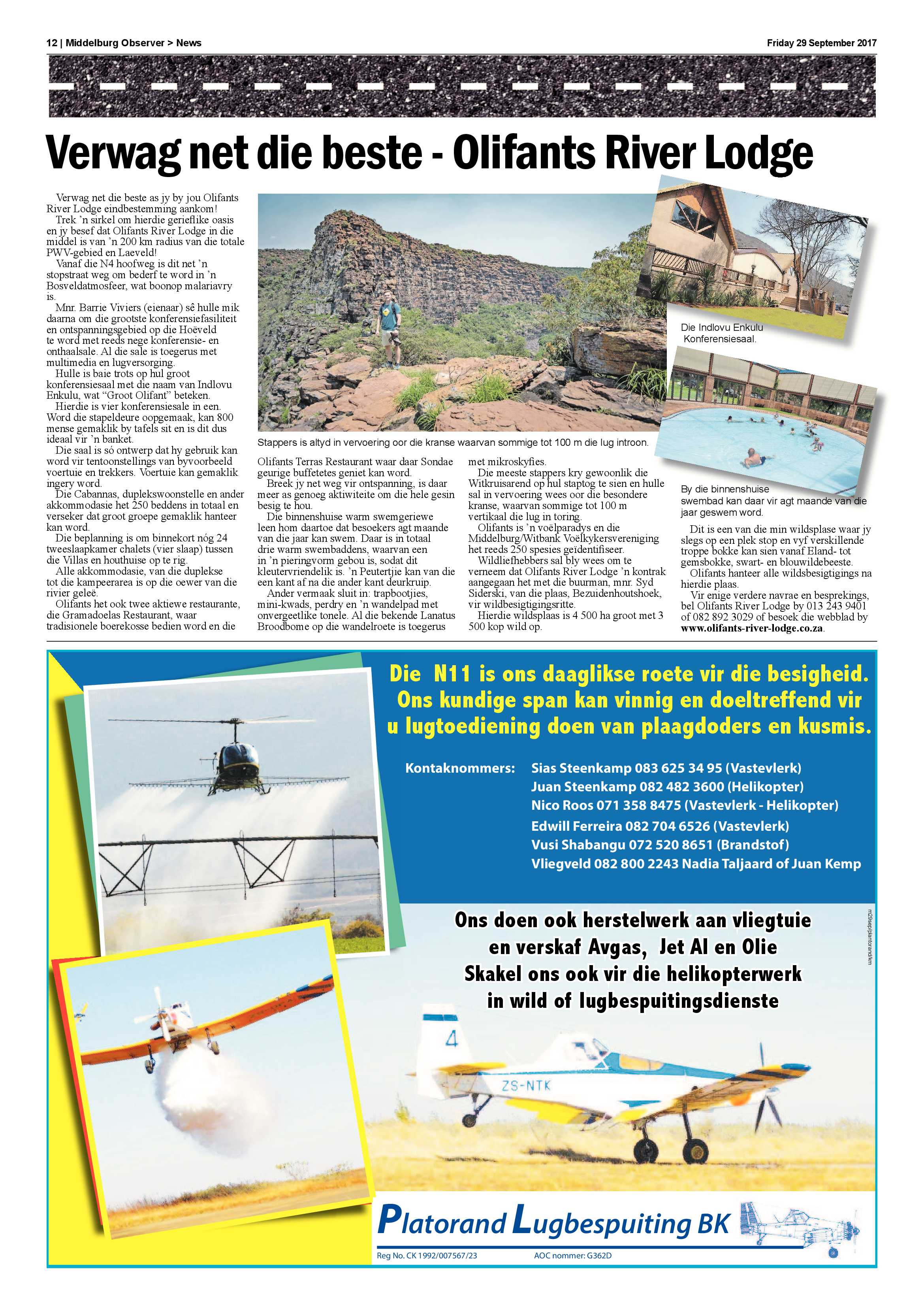 explore-enjoy-new-n11-epapers-page-12