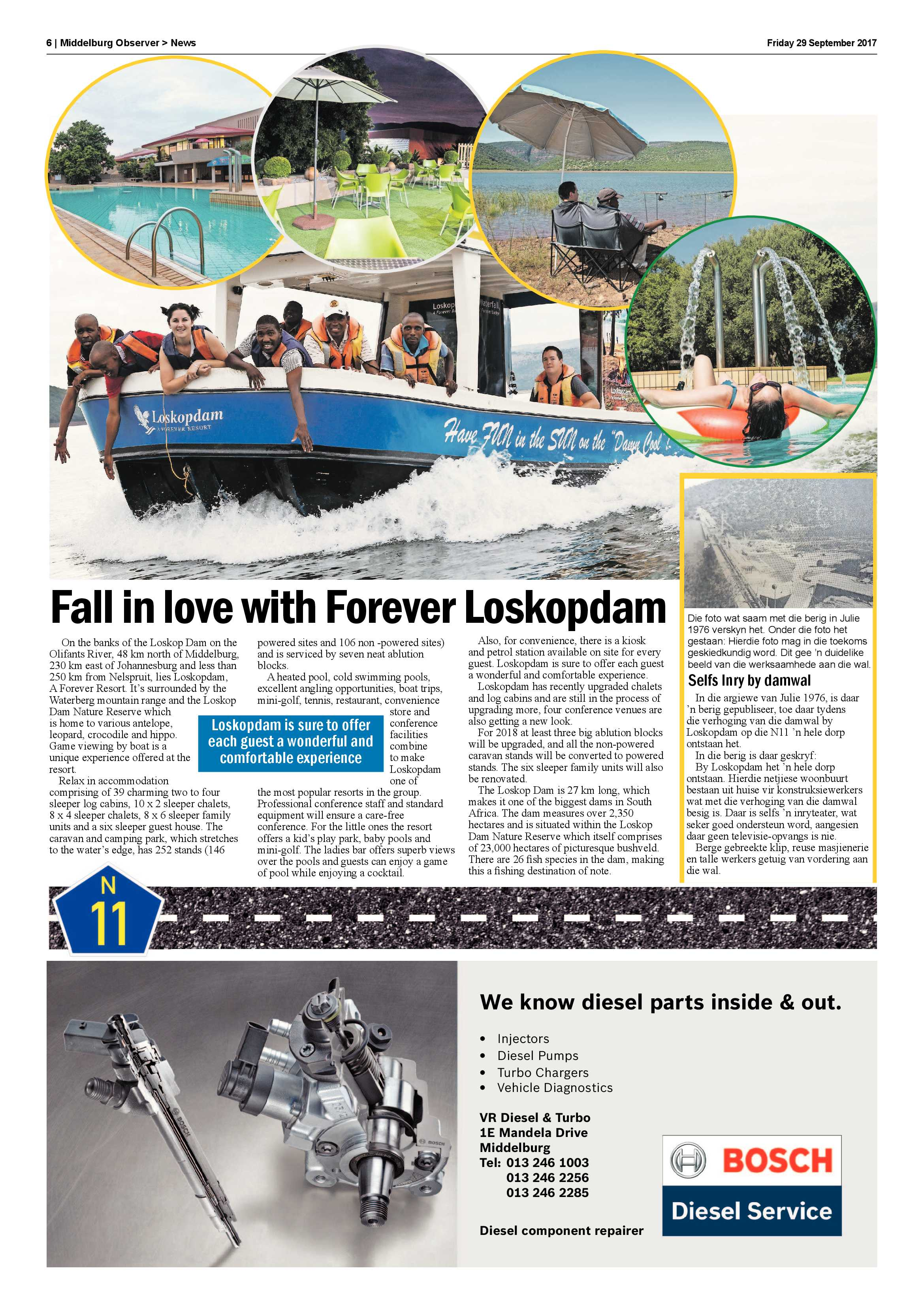 explore-enjoy-new-n11-epapers-page-6
